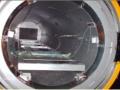 Autoclave Inside