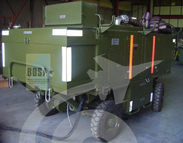 AM32A60A