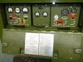 GTG Control Panel