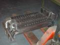 Hydraulic Forming