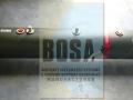 (2)_bosa.gr
