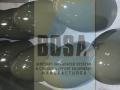 (4)_bosa.gr