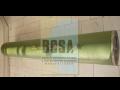 11_bosa