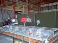MHU110 Platform Production Phase