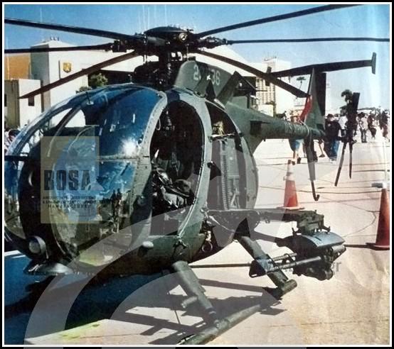 helicopter-gun1